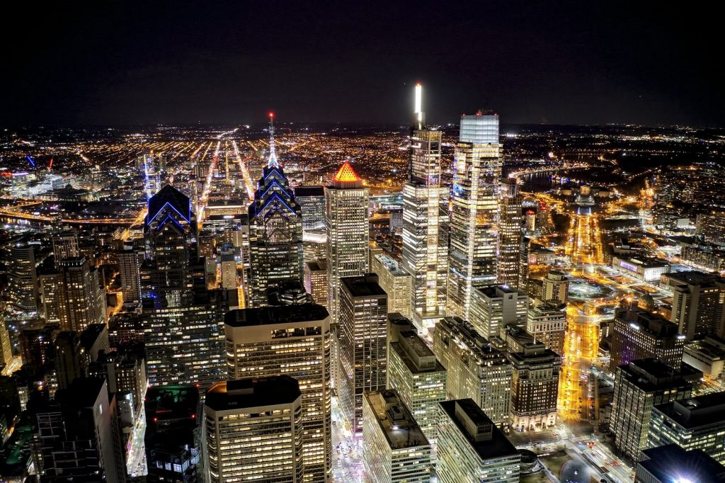 Philadelphia Real Estate Market Report 2019 Best Neighborhoods in Philadelphia for Traditional Rentals