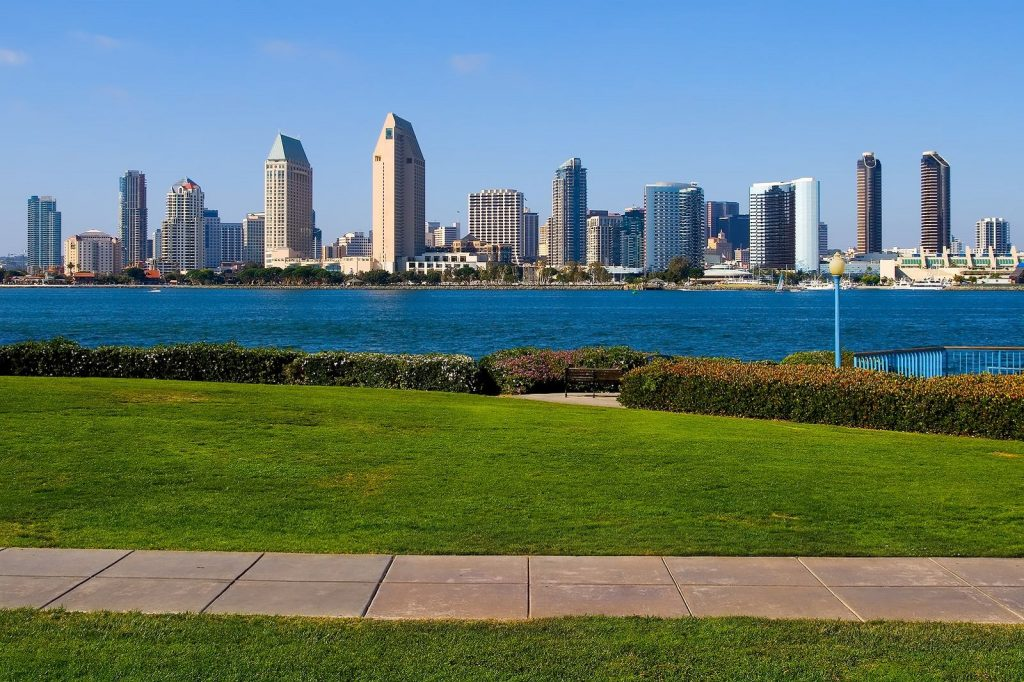 San Diego Real Estate Market Report 2019 Best Neighborhoods for Traditional Rentals
