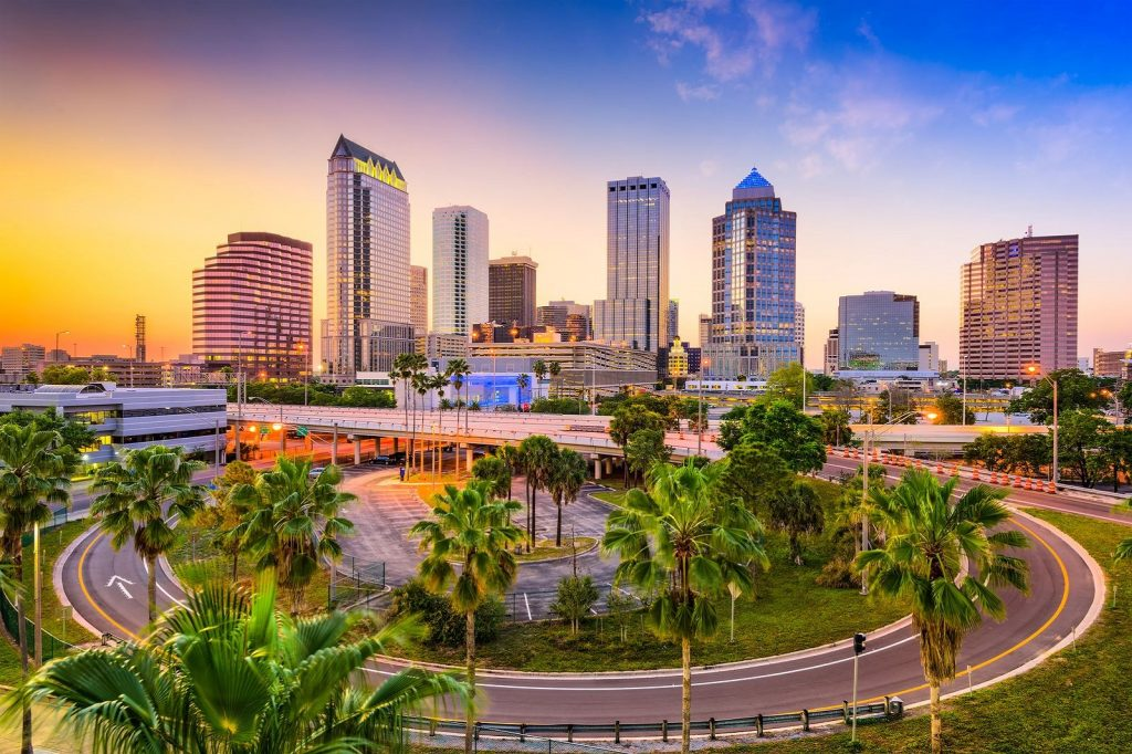 Tampa Real Estate Market Report 2020 Best Neighborhoods for Investing in Traditional Rental Properties